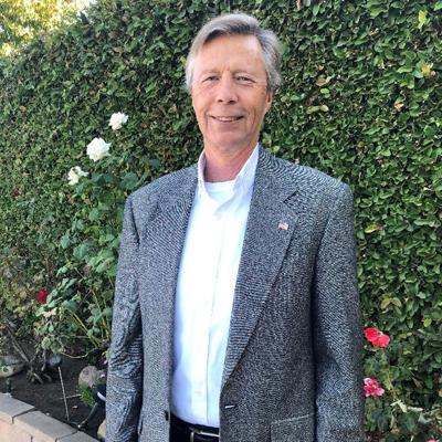 Image of Rick Ertel